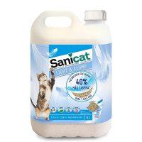 sanicat-light-clumping-5-l