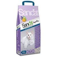 sanicat-superplus-10-lts-6-25kg