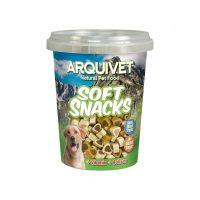 soft-snacks-corazones-mix-300-grs