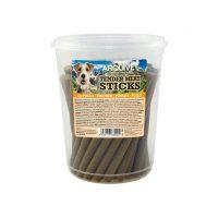 tender-meat-sticks-pollo-500-gr