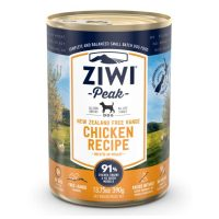 ziwi-peak-dog-cans-chicken-390-gr-lata