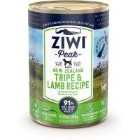 ziwi-peak-dog-cans-tripe-lamb-390-gr-lata