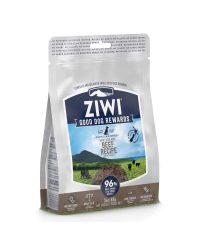 ziwi-peak-dog-rewards-beff-85