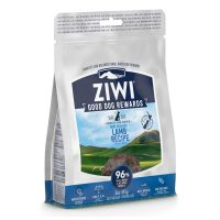 ziwi-peak-dog-rewards-lamb-85-gr